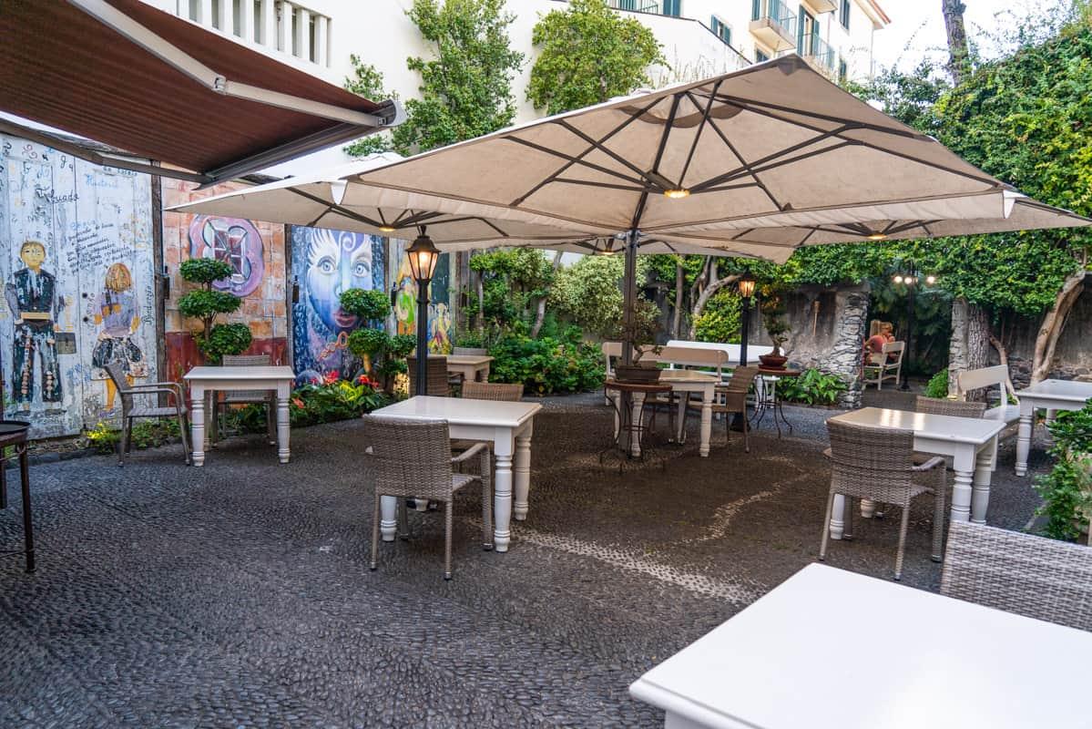 restaurant-funchal-santa-maria