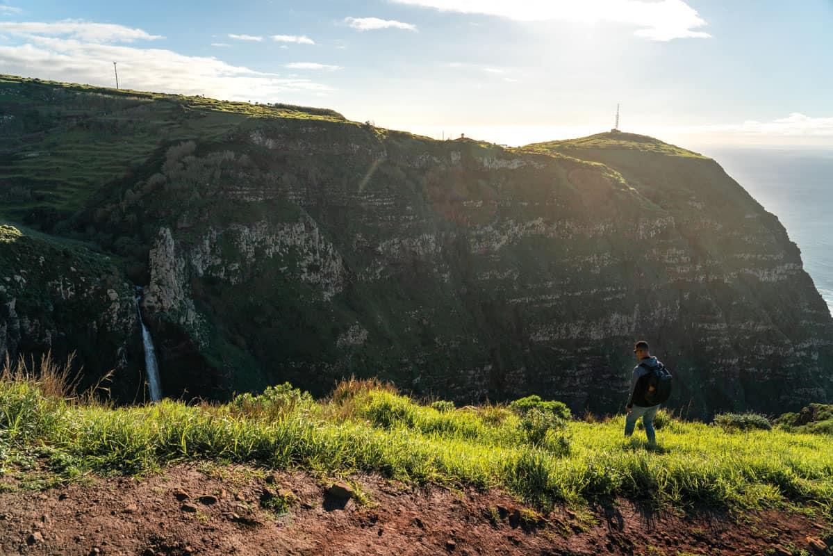 rugged-cliffs-waterfall-madeira
