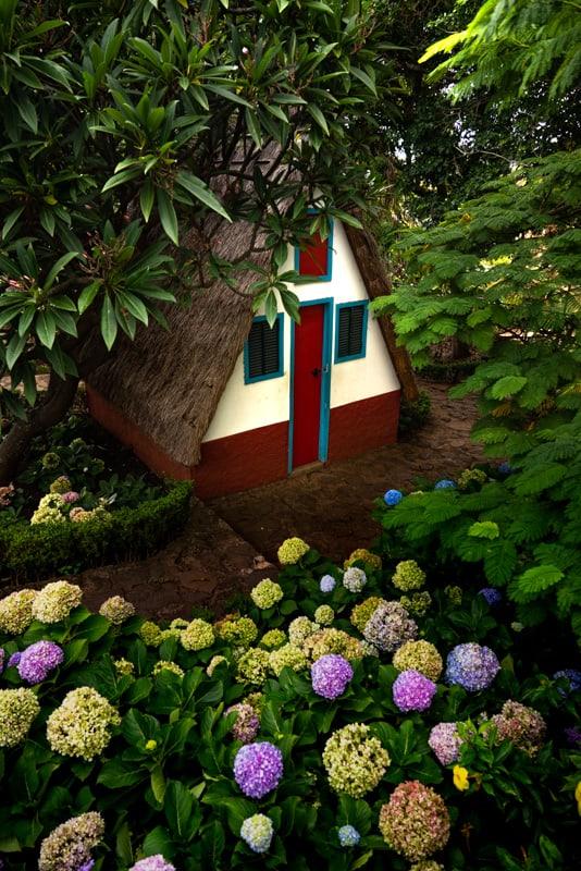 santana-house-botanical-garden