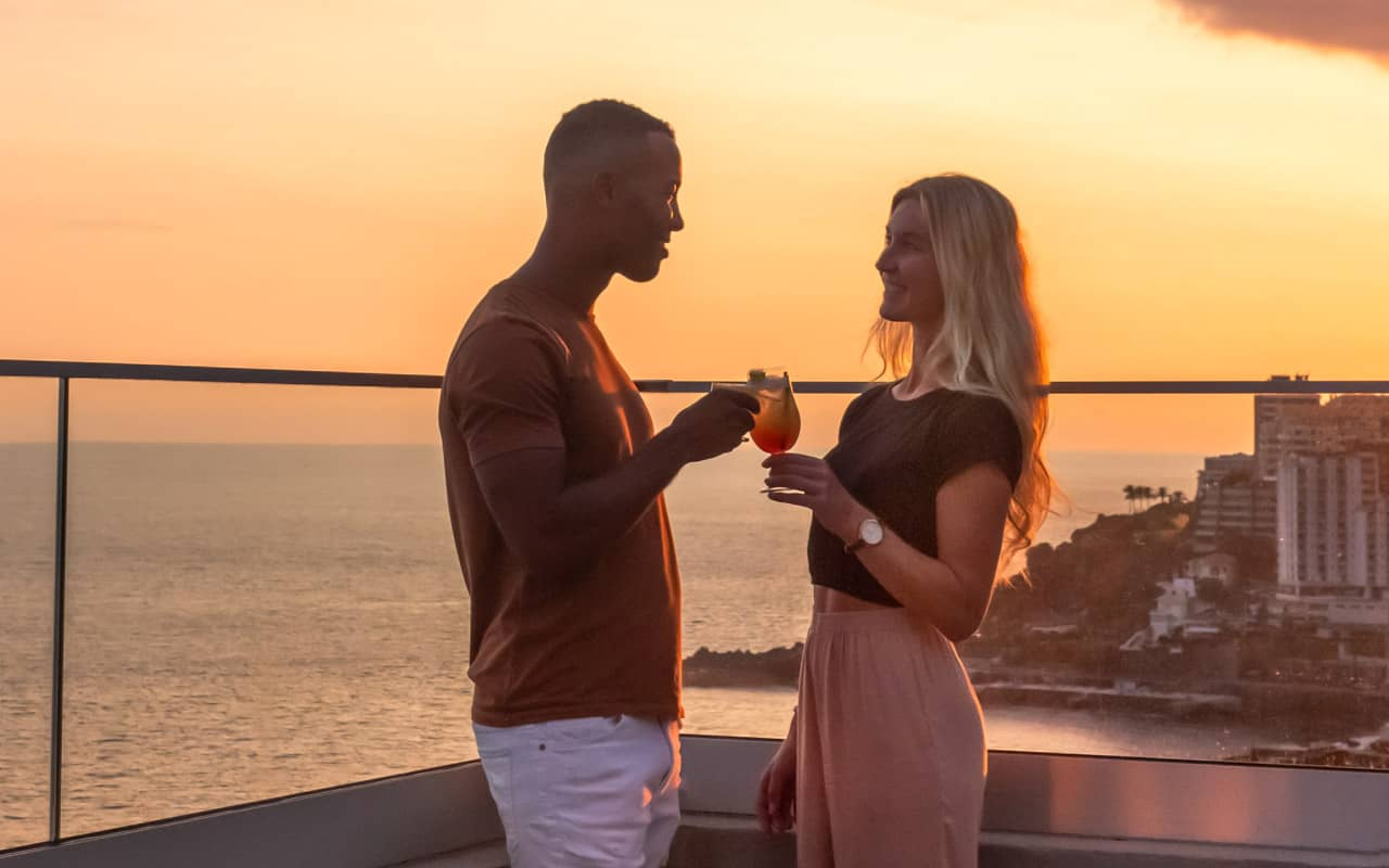 sunset-rooftopbar-funchal
