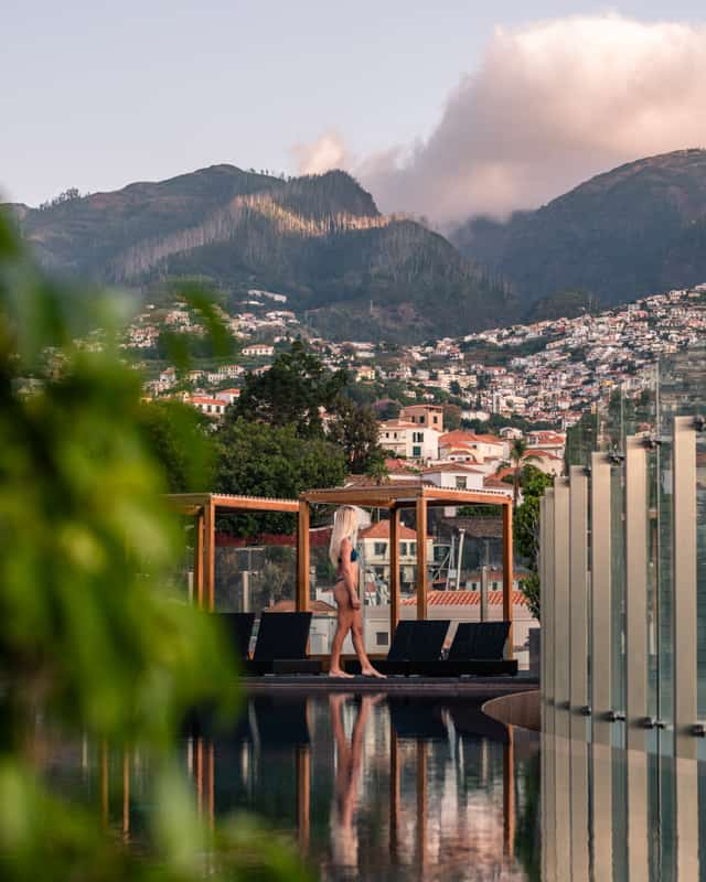 the-vine-hotel-funchal-madeira