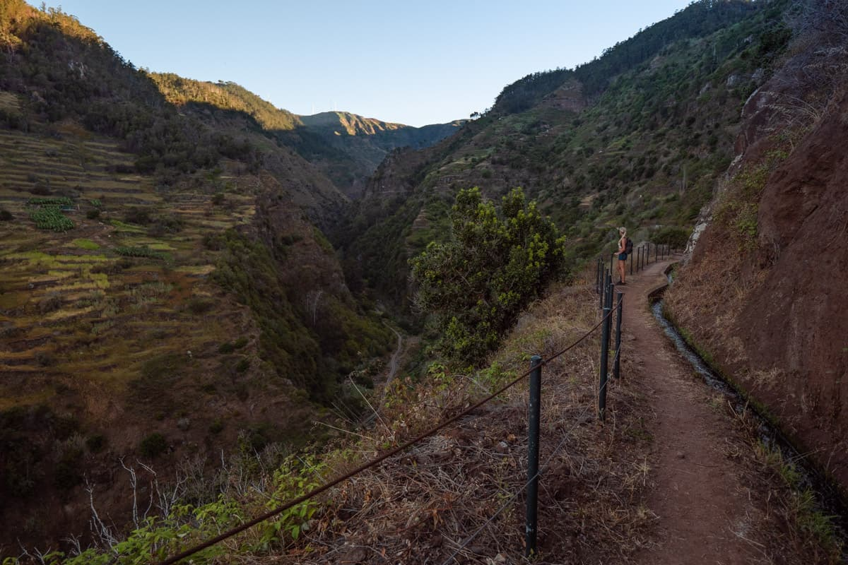 valley-levada-do-moinho