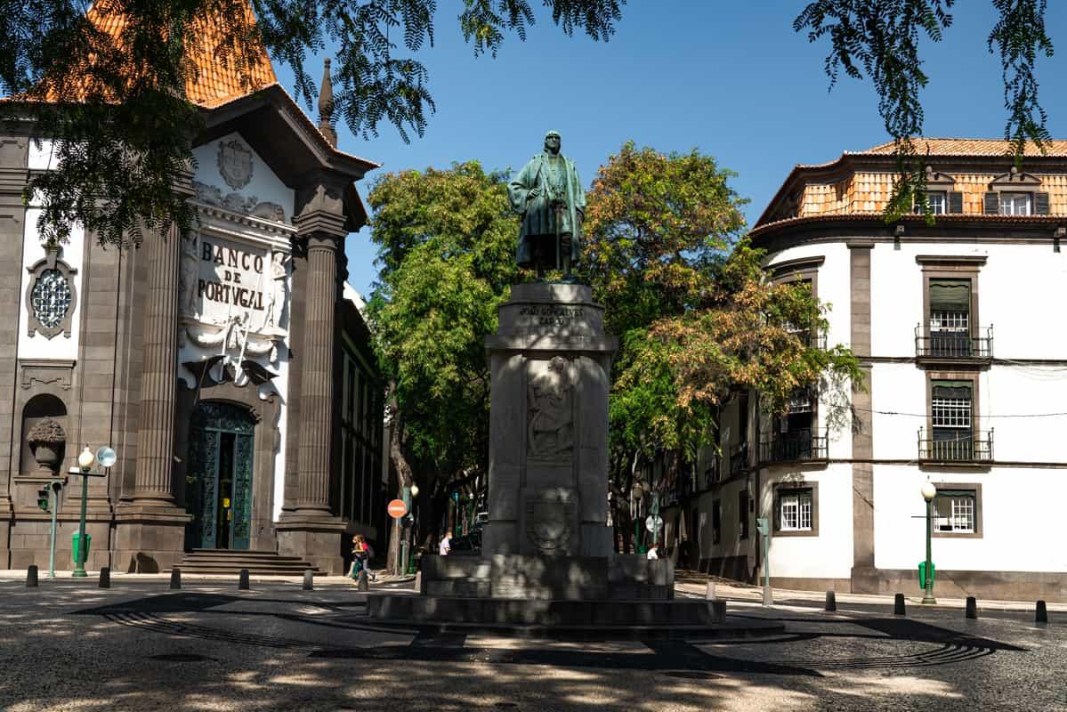 zarco-statue-funchal