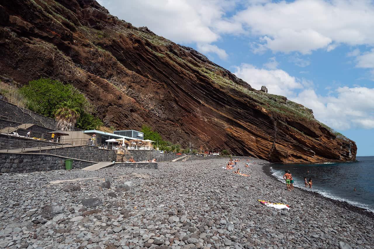 garajau-beach