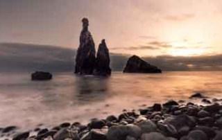 ilheus-da-ribeira-da-janela-rocks