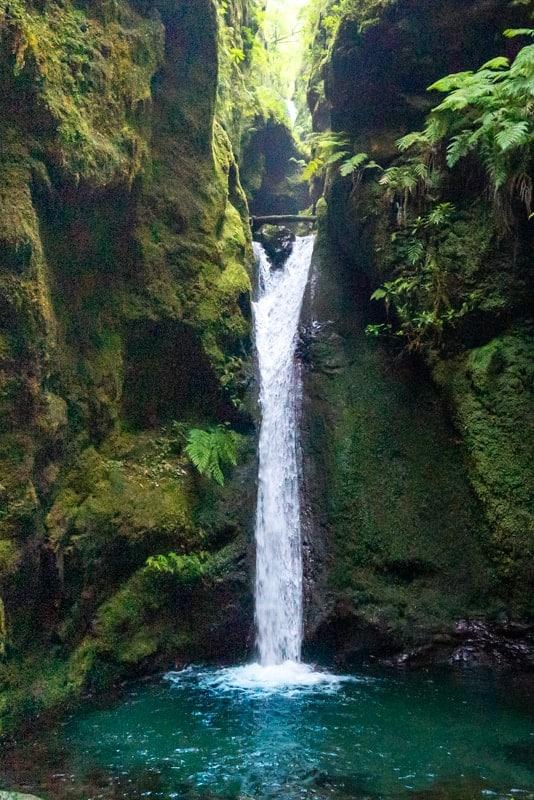 inferno-waterfall-madeira