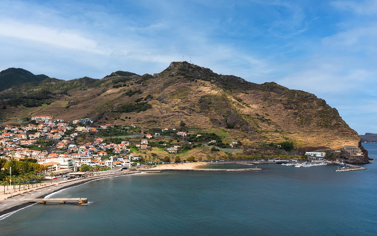 machico-beach