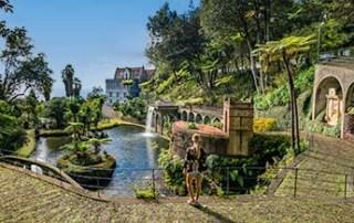 monte-palace-tropical-garden