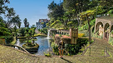 monte-palace-tropical-garden