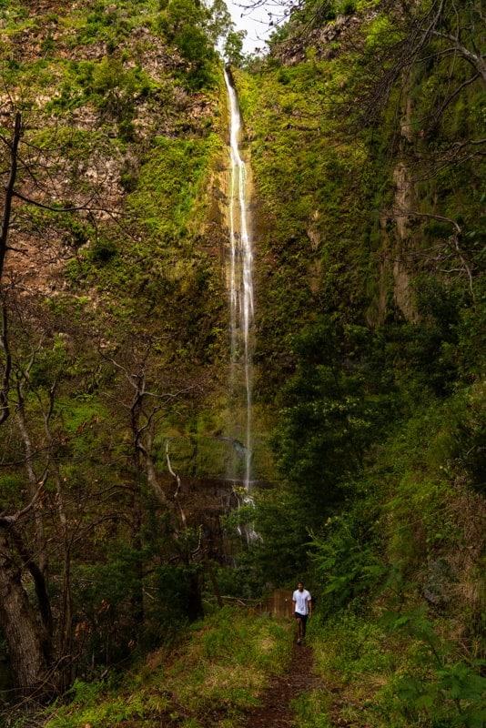 pisao-waterfall-madeira