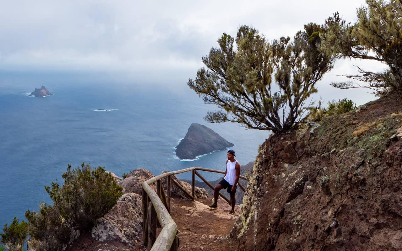 terra-cha-hike-path-coastal-views