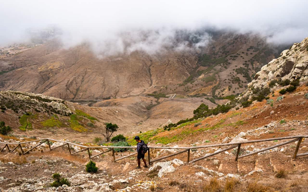 terra-cha-hike-path-moody