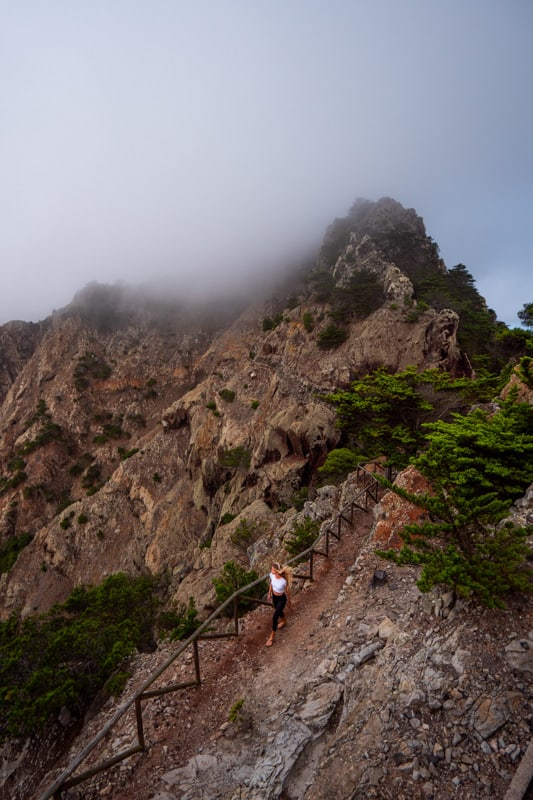 terra-cha-hike-path