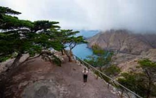terra-cha-hike-porto-santo-viewpoint