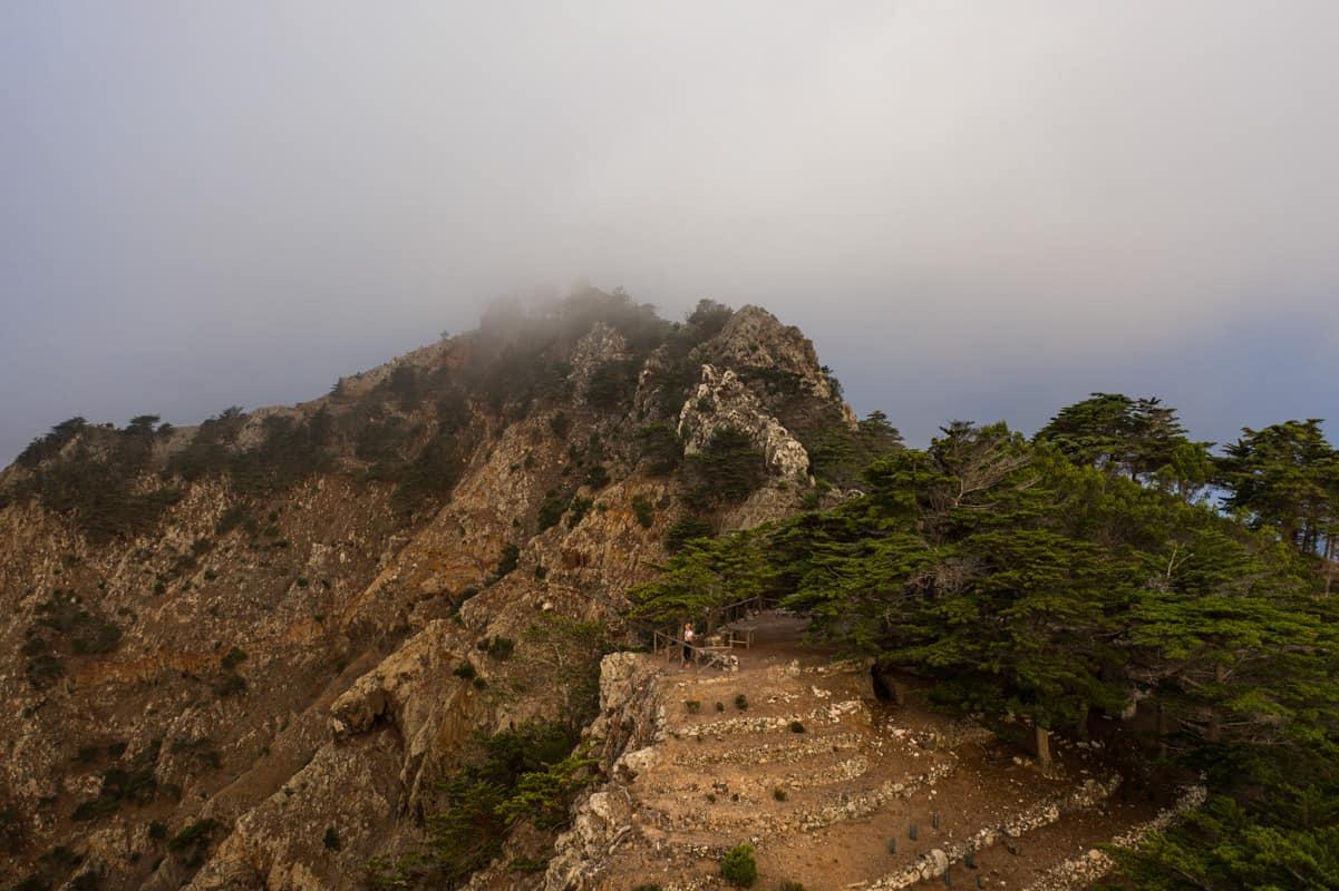 terra-cha-hike-viewpoint-drone-moody