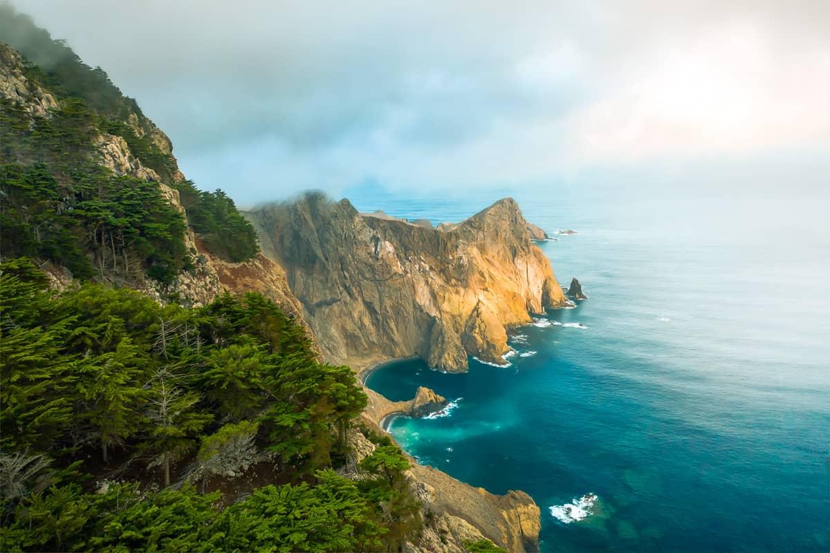 vereda-do-pico-branco-coastal-views