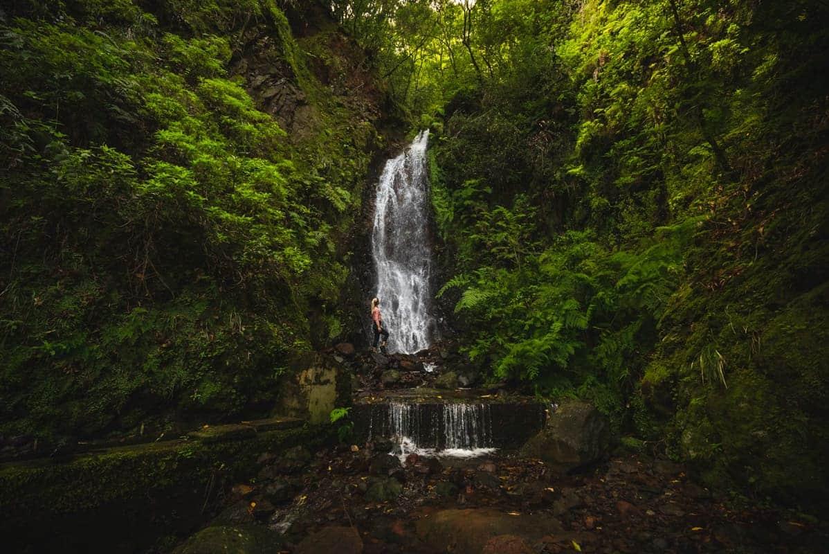 waterfall-in-madeira-levada-dos-tornos2