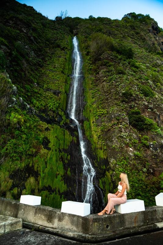 waterfall-madeira-sao-vicente