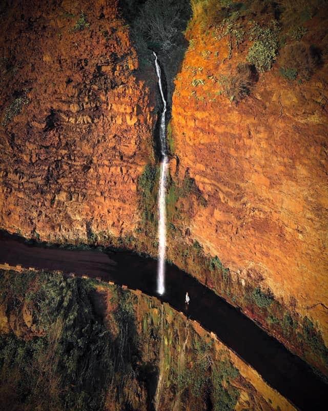 waterfalls-in-madeira-anjos