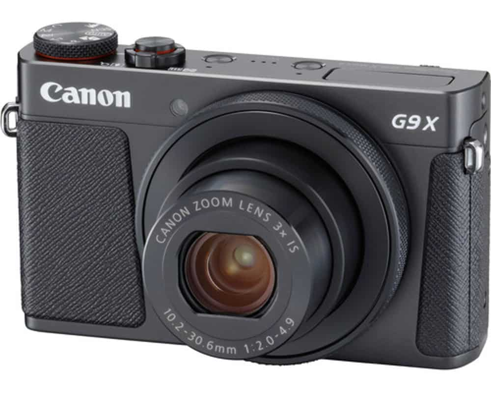best-cameras-for-blogging-CanonG9