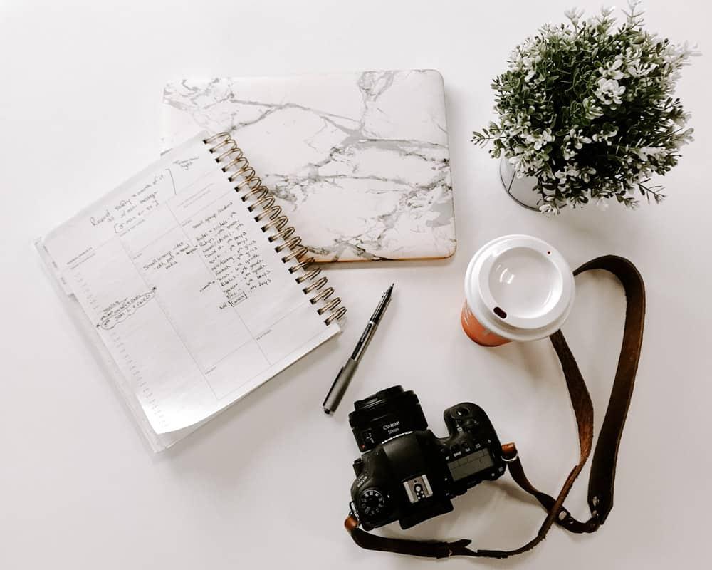 best-cameras-for-blogging