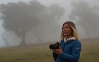 cameras-for-bloggers