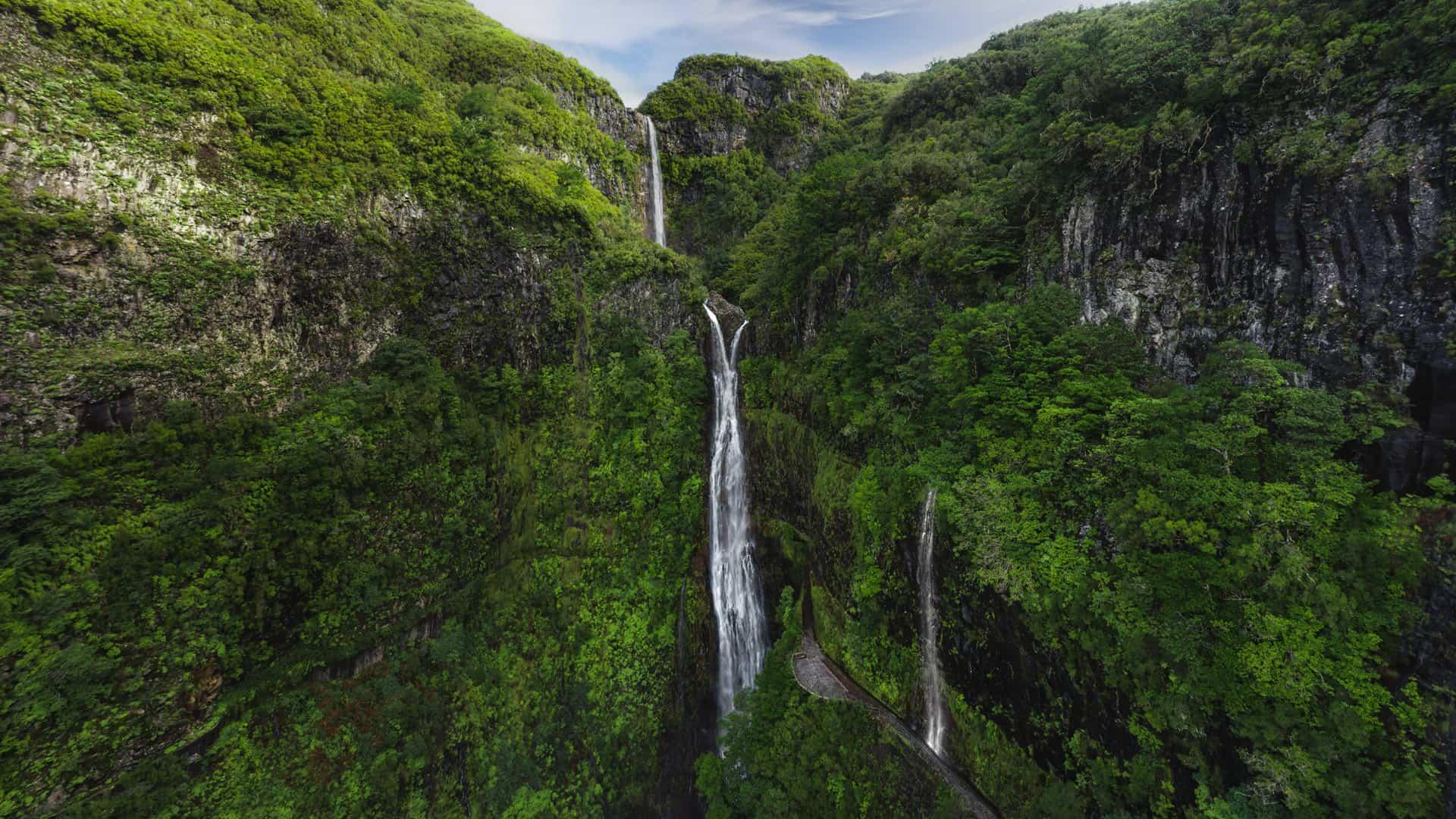 waterfalls-madeira