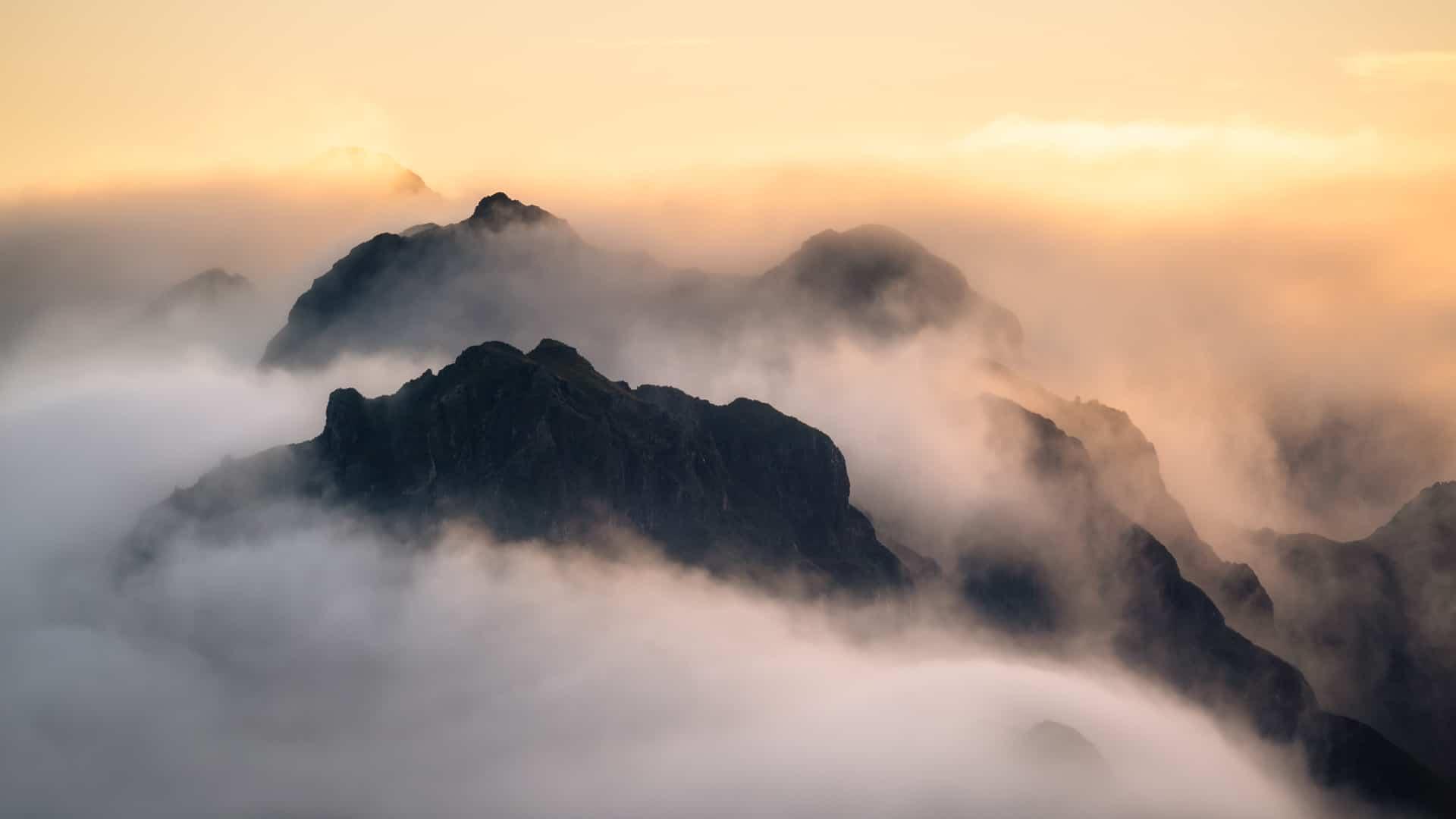 bica-da-cana-clouds-fineart