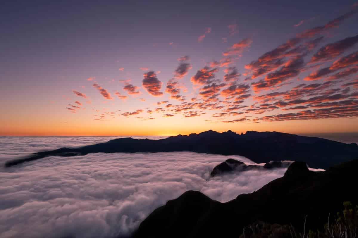 bica-da-cana-sunrise-viewpoint