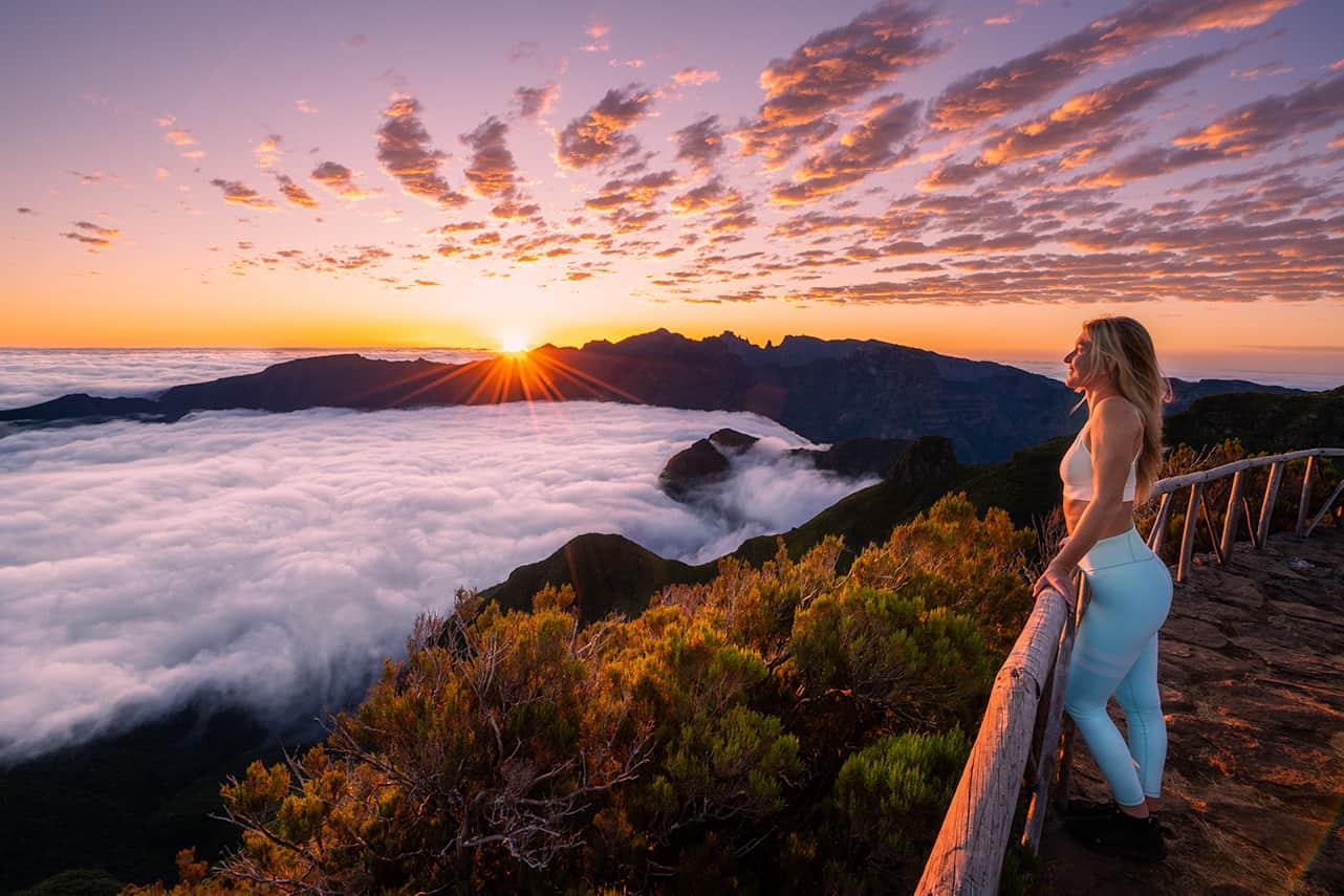 bica-da-cana-viewpoint-sunrise