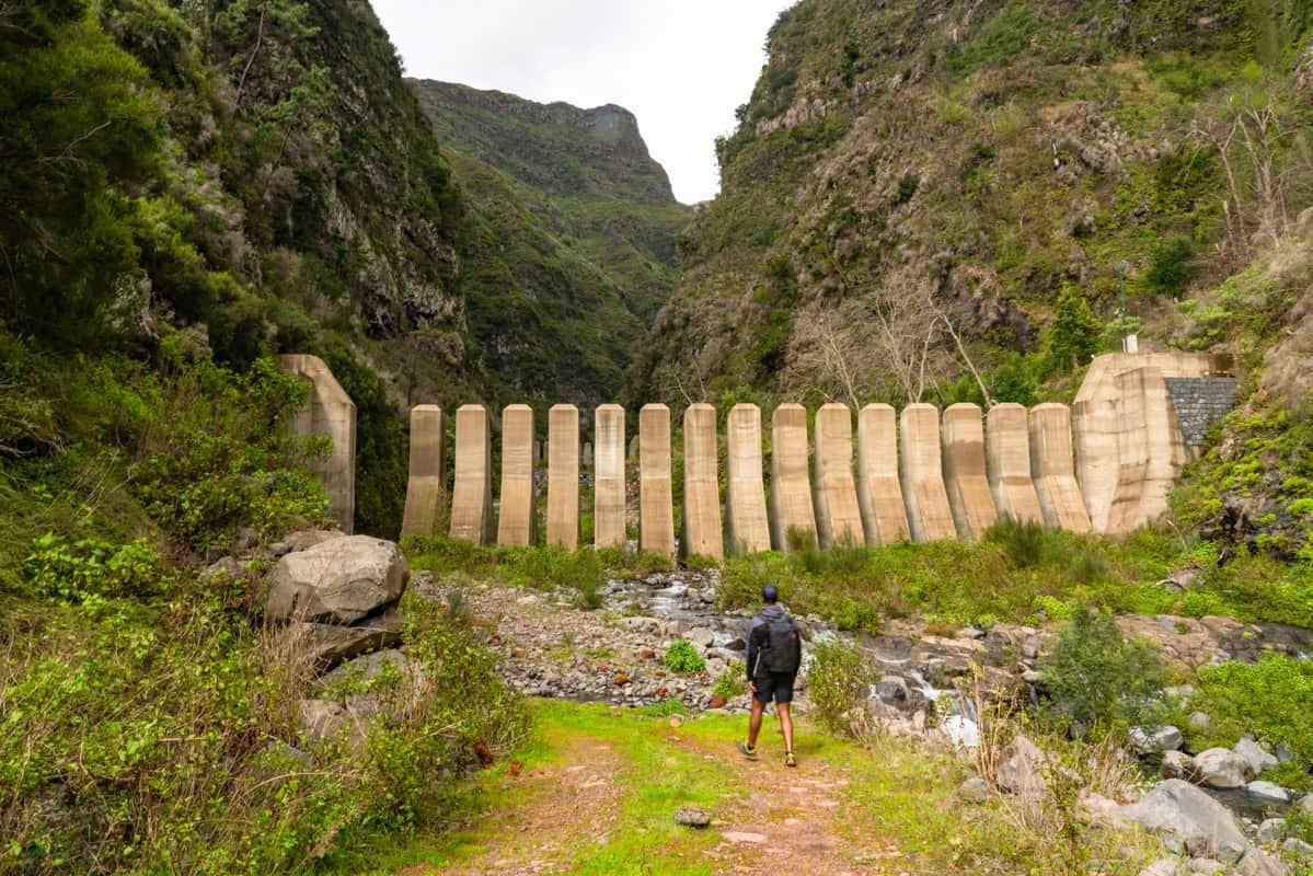 salto-do-patagarro-hike