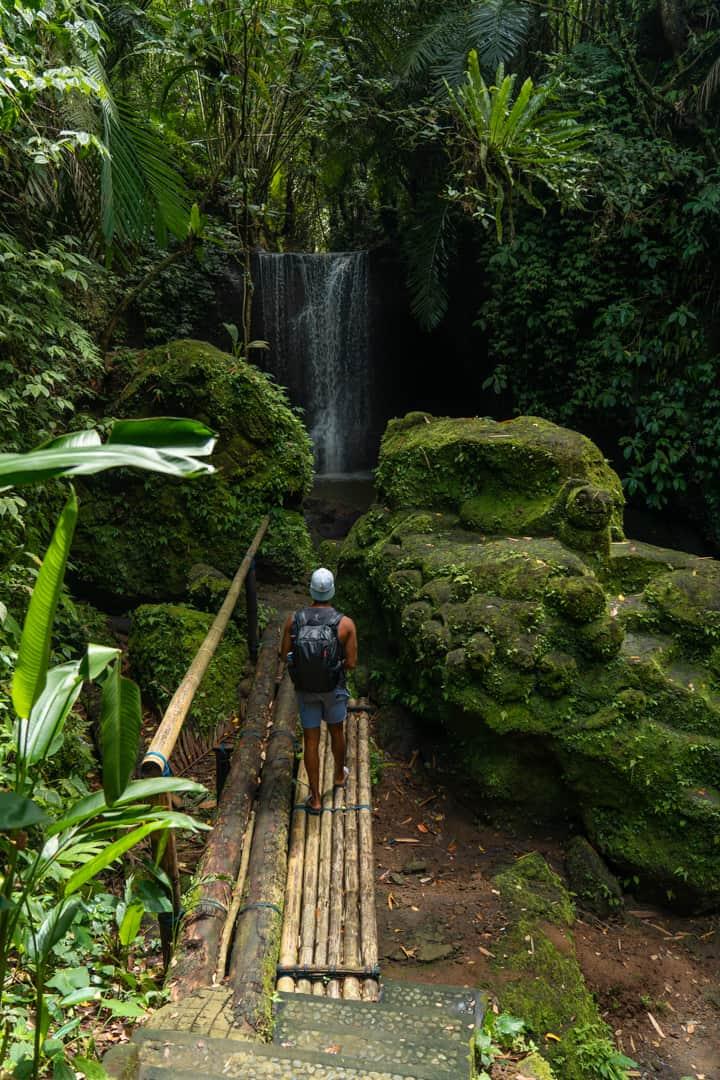 bamboo-walk-suwat-waterfall