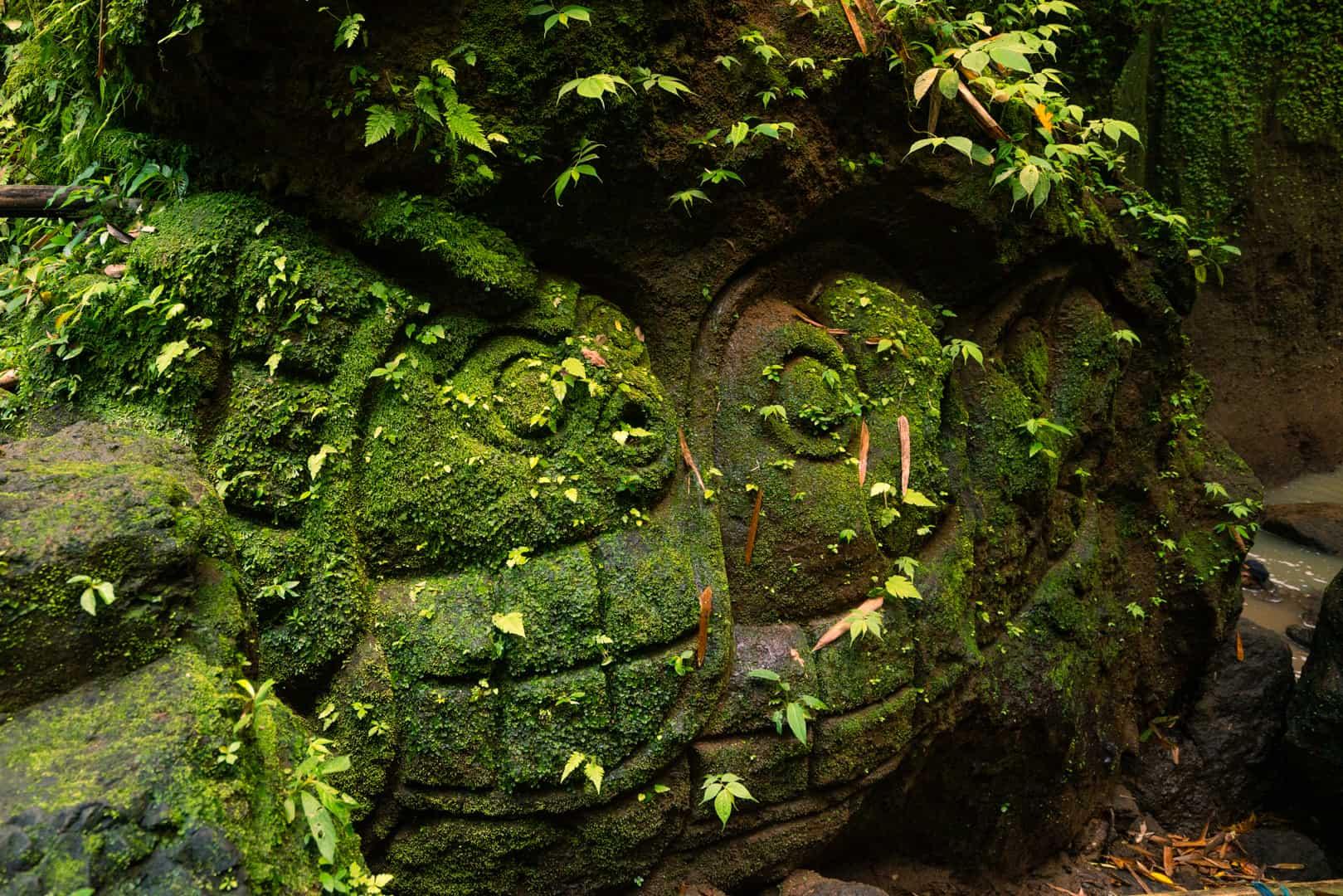 carvings-rock