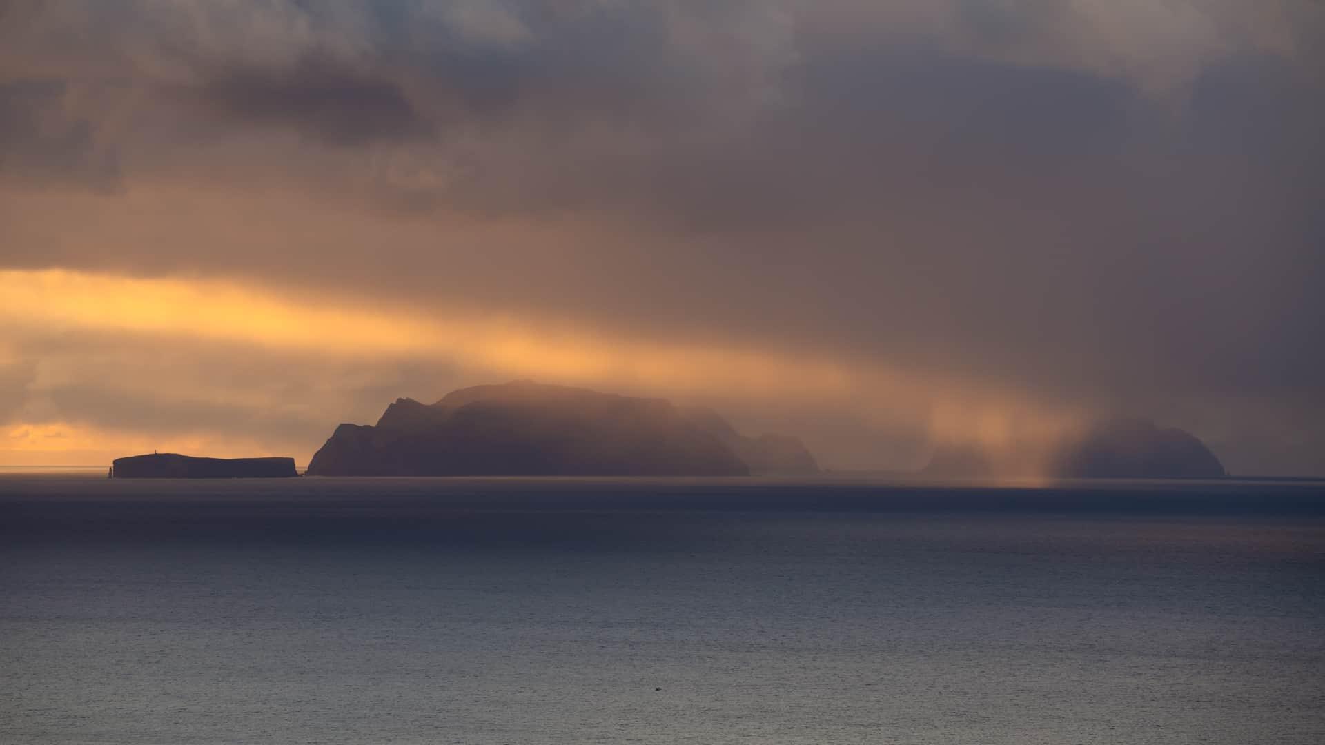 desertas-islands-madeira