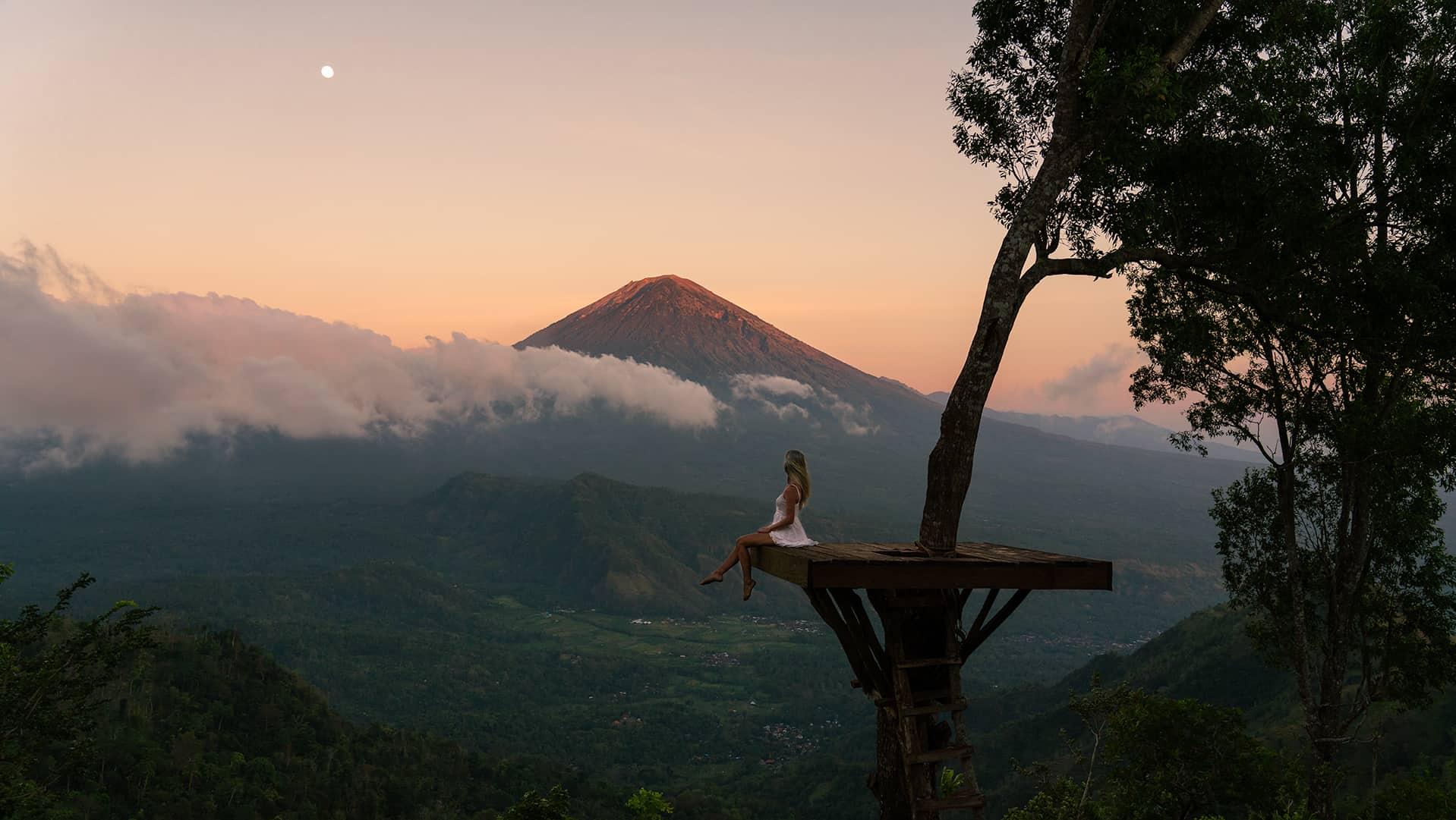 lahangan-sweet-sunrise-moon