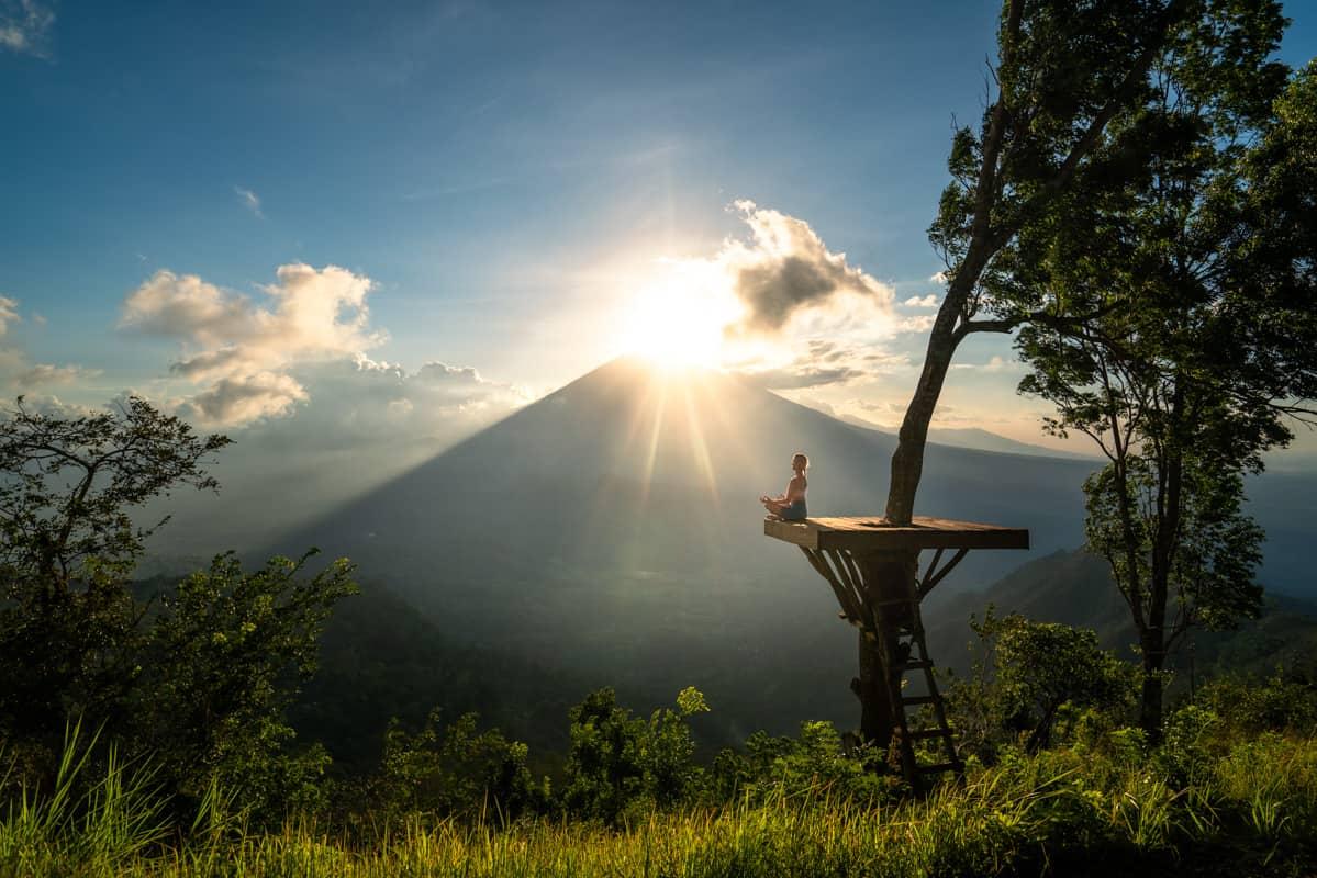 lahangan-sweet-viewpoint-sunset-meditation
