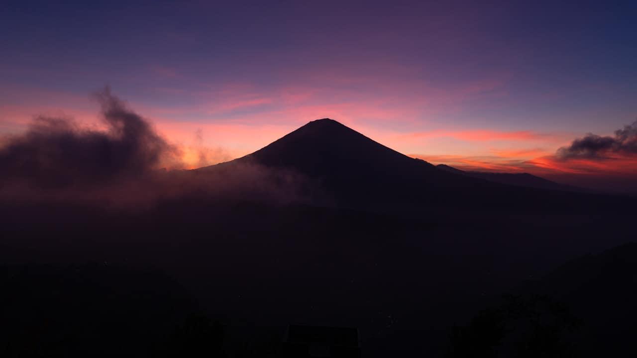 lahangan-sweet-viewpoint-sunset