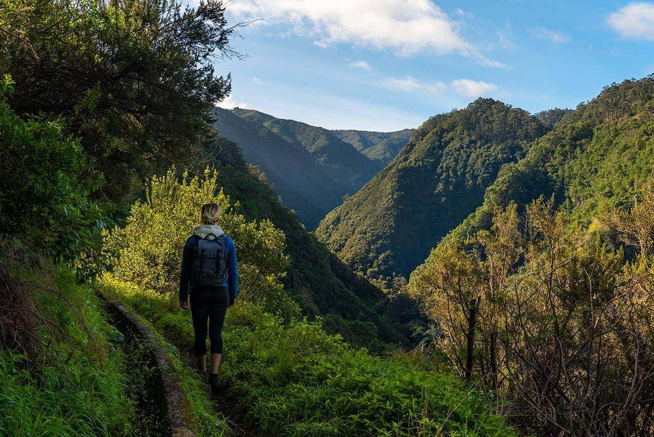 levada-do-castelejo-valley-view