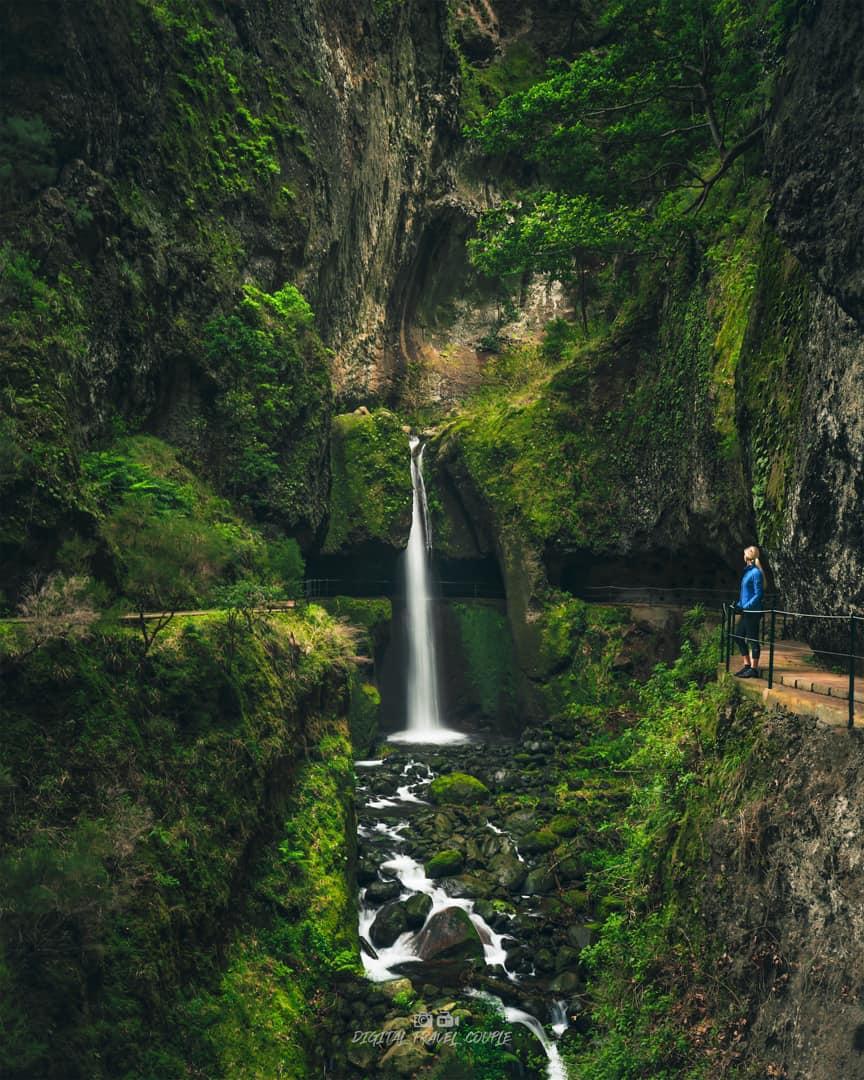 levadas-madeira-levada-moinho-nova-waterfall2