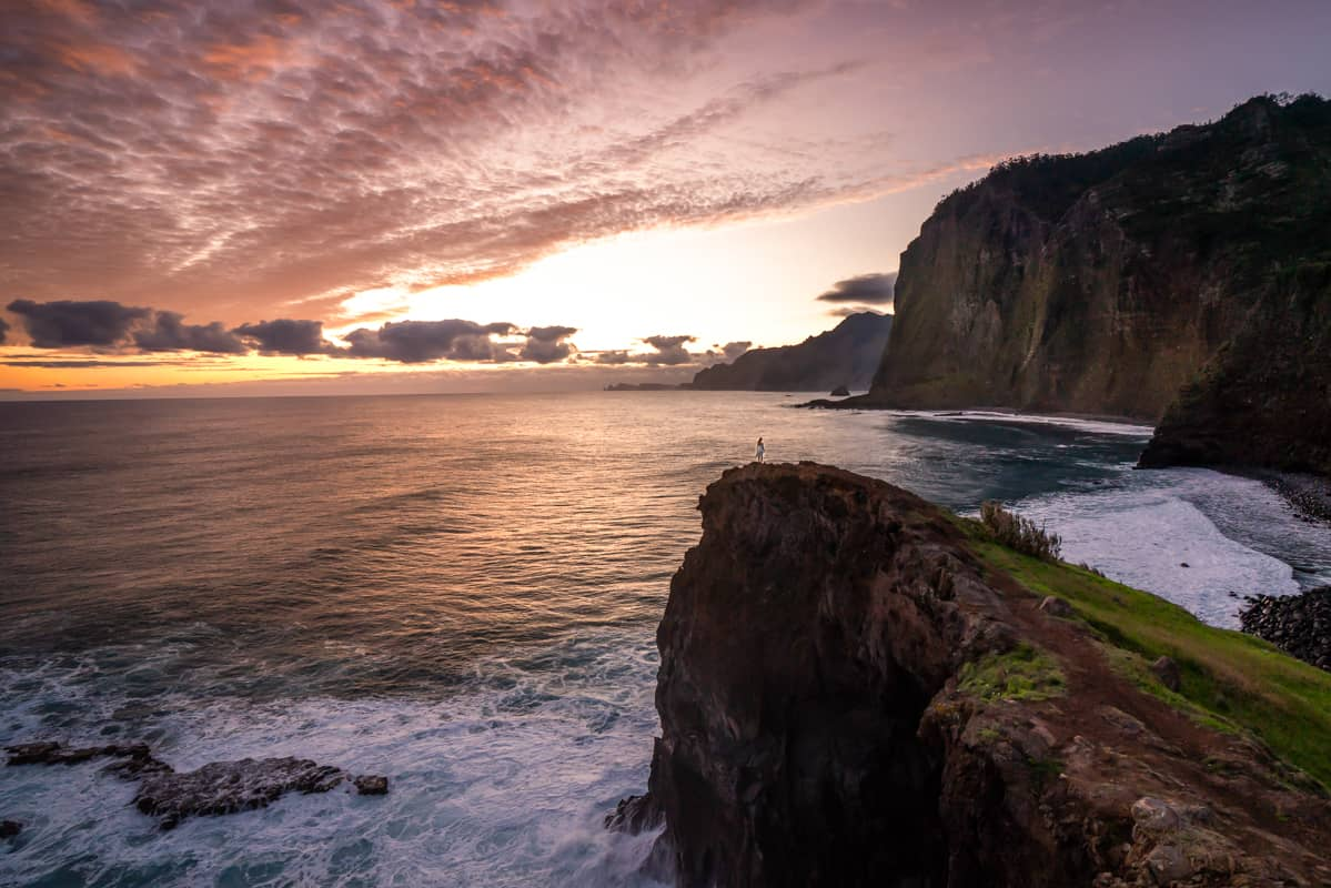miradouro-do-guindaste-madeira-colors-sunrise
