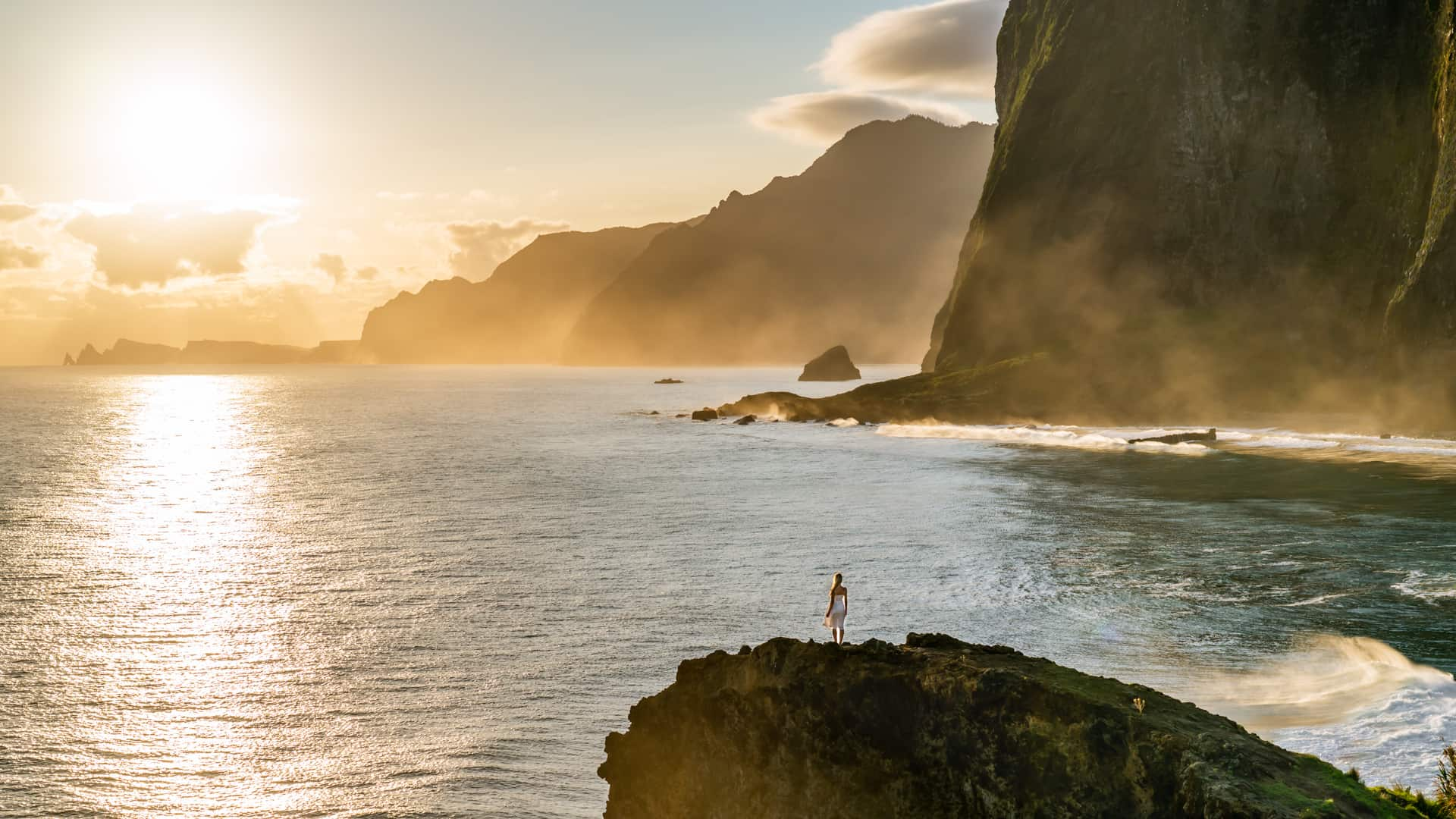 miradouro-do-guindaste-sunrise