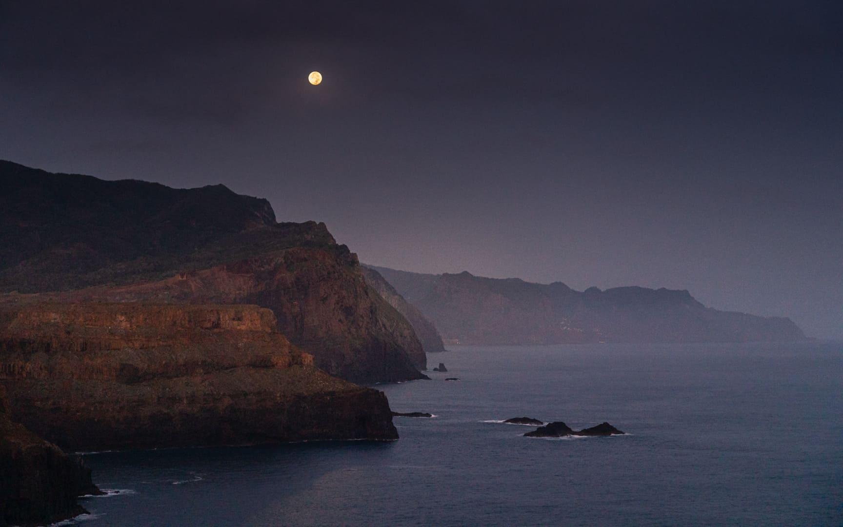 miradouro-la-luna-sao-lourenco-horizontal