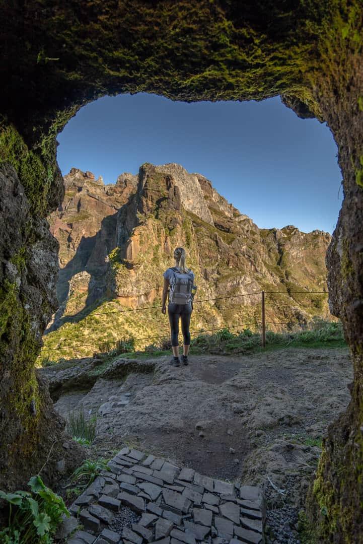 mountainview-tunnel-pico-do-gato