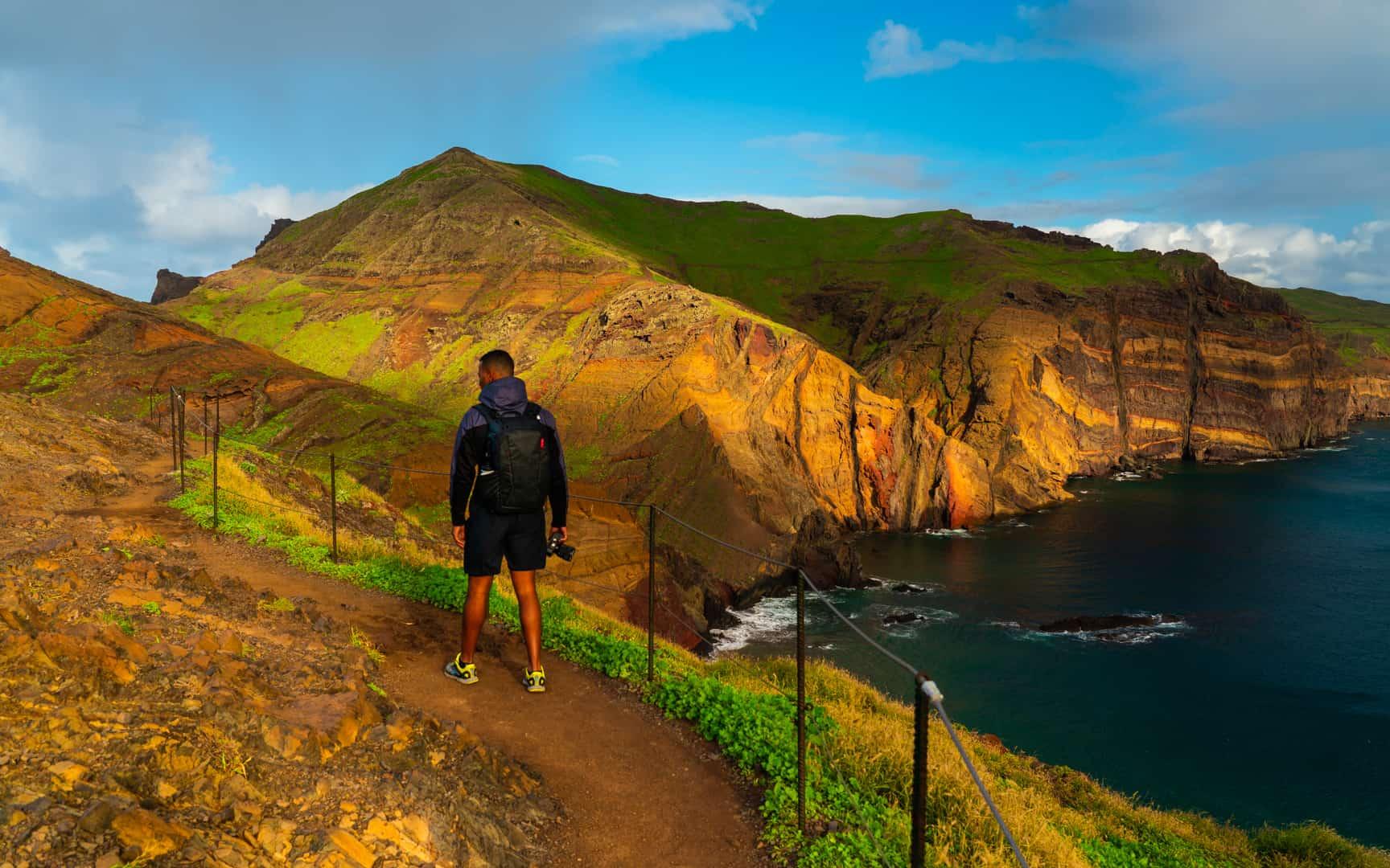 ponta-de-são-lourenço-coastal-view-trail