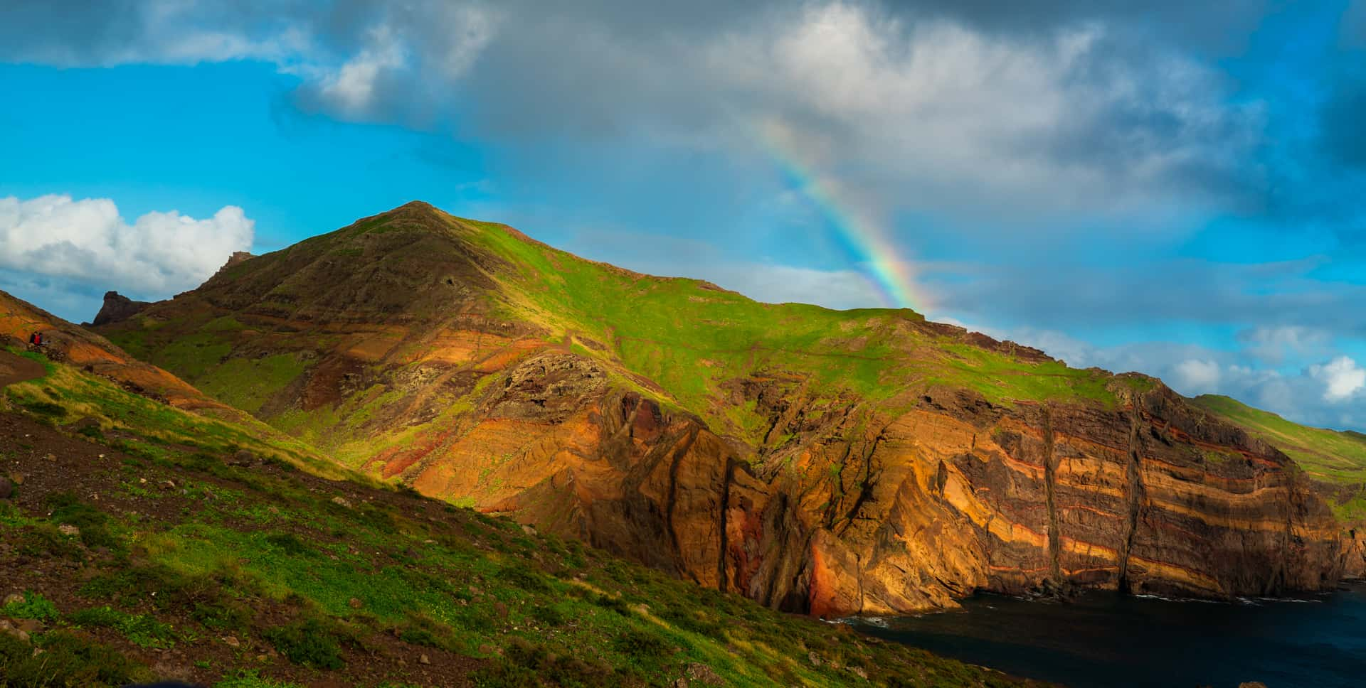 ponta-de-são-lourenço-rainbow