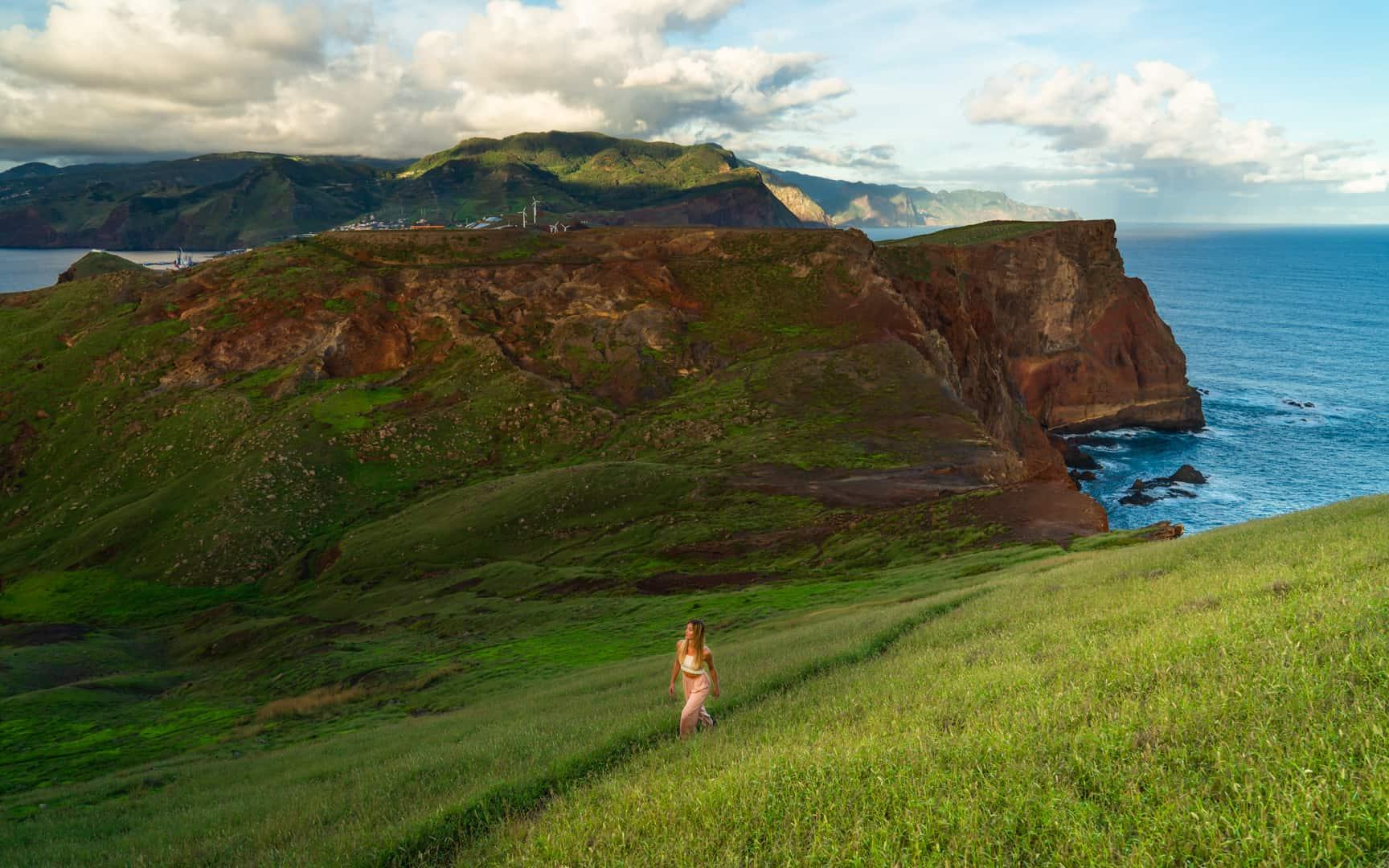 ponta-do-rosto-hike-hill-horizontal