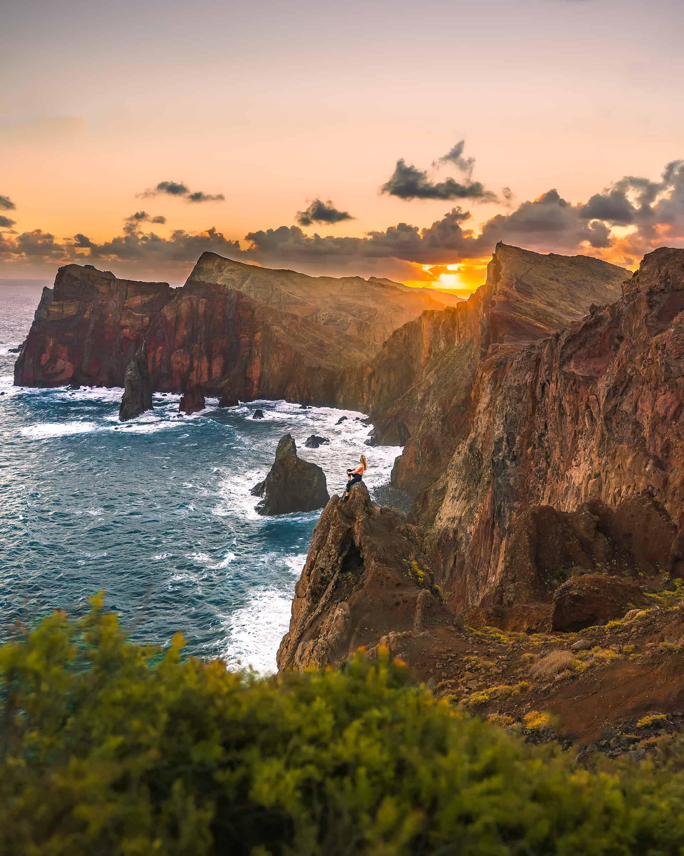 ponta-do-rosto-sunrise-rock