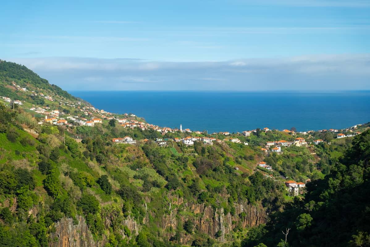 porto-da-cruz-view