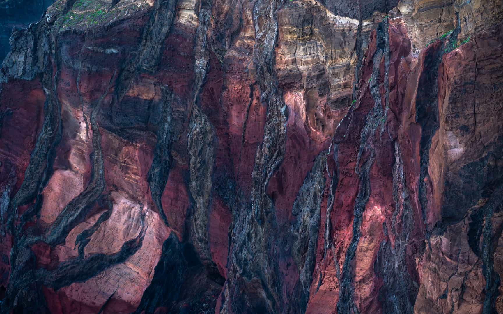 sao-lourenco-rock-textures