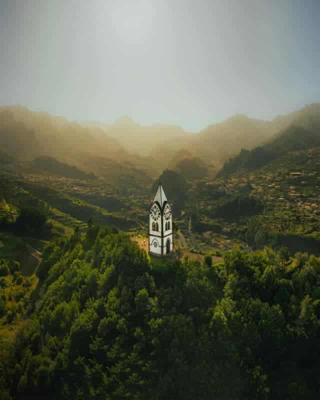sao-vicente-valley-church